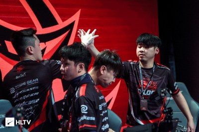 Tyloo giành vé tới FACEIT Major New Challenger Stage