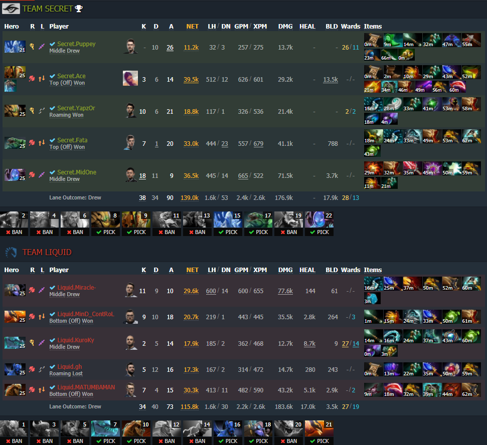 Dreamleague game 2.png