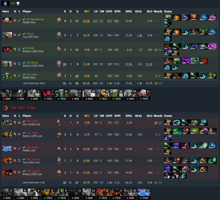MDL final game 2.png