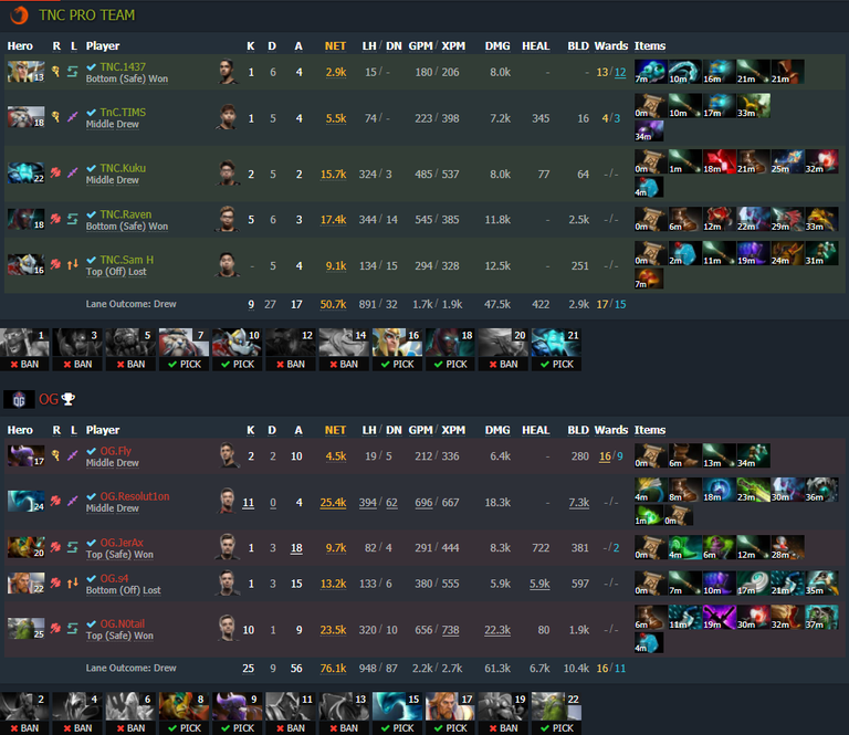 MDL game 1.png